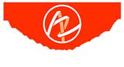 logo_azimuthzero-blanco5